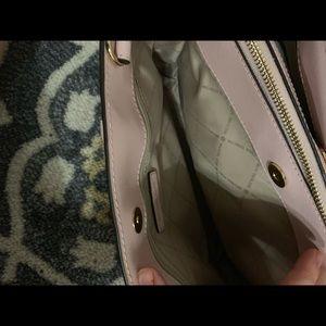 Michael Kors Bags - Michael Kors Savannah Satchel | NWT